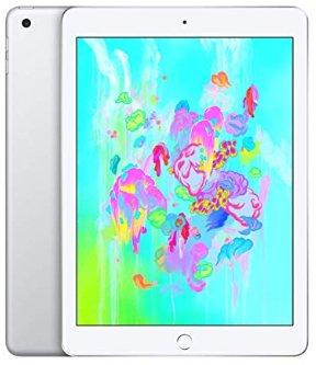 Apple iPad 9.7インチ 第6世代 Wi-Fi+Cellularモデル B07C9XKN8L 1枚目