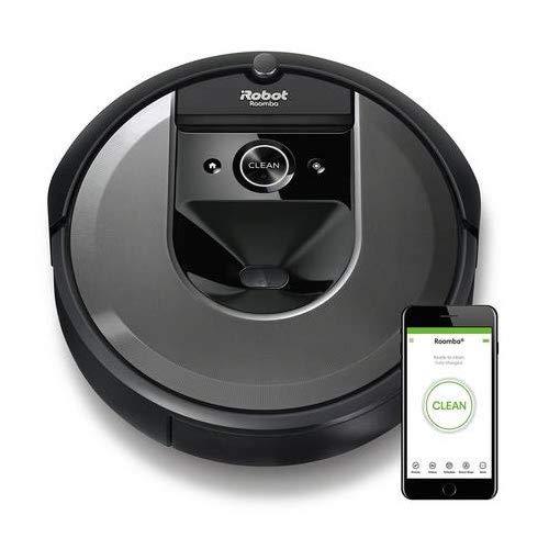 iRobot (アイロボット) ルンバi7 i715060【Alexa対応】 B00TIIB360 1枚目