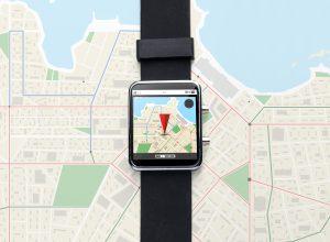 GARMIN おすすめ GPS