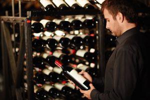 ワインセラー おすすめ 選び方
