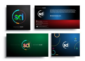 SDカード おすすめ メーカー