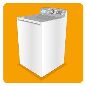洗濯機 おすすめ 一人暮らし 3