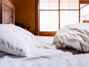 電気毛布 おすすめ 敷き