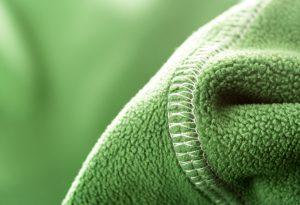 電気毛布 おすすめ リーズナブル