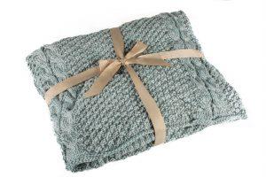 電気毛布 おすすめ 小さい