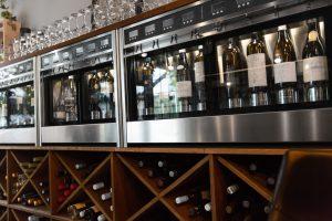 ワインセラー おすすめ 設置スペース