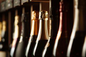 ワインセラー おすすめ 保有本数