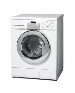 洗濯機 おすすめ 一人暮らし 5
