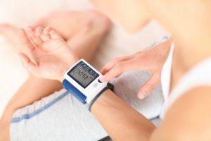 血圧計 おすすめ 3