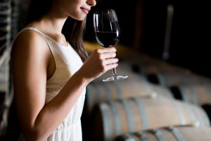 ワインセラー おすすめ 温度