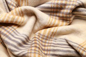 電気毛布 おすすめ 肌触り