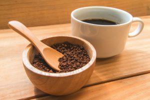 インスタントコーヒー おすすめ 4