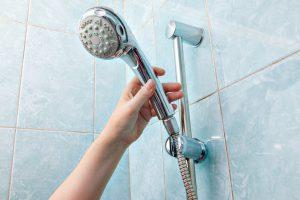 シャワーヘッド おすすめ 5
