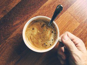 インスタントコーヒー おすすめ 1