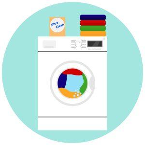 洗濯機 おすすめ 一人暮らし 4