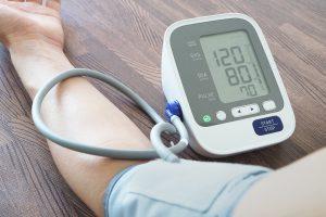 血圧計 おすすめ 1