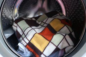 電気毛布 おすすめ 丸洗い