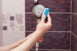 シャワーヘッド おすすめ 8