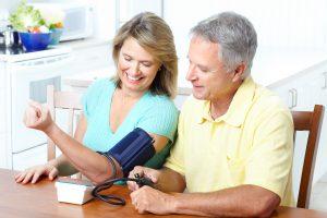 血圧計 おすすめ 4