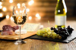 ワインセラー おすすめ 機能
