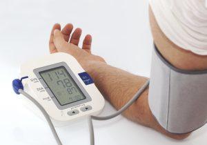 血圧計 おすすめ 2