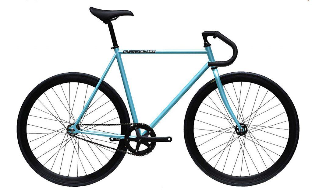 Cartel Bikes AVENUE COMPLETE BIKE  B07T5RYQZQ 1枚目