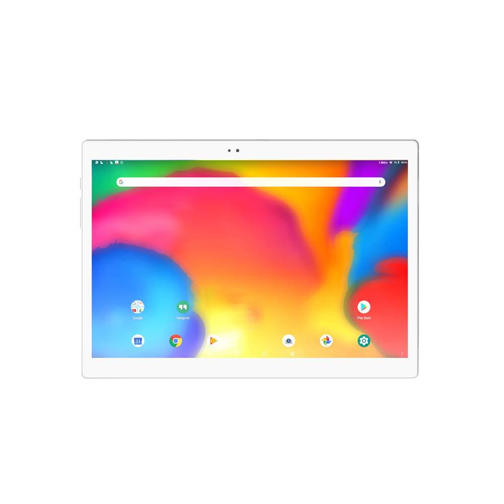 ALLDOCUBE X 10.5インチ タブレット Samsung Super Amoled  B07S7PPN9L 1枚目