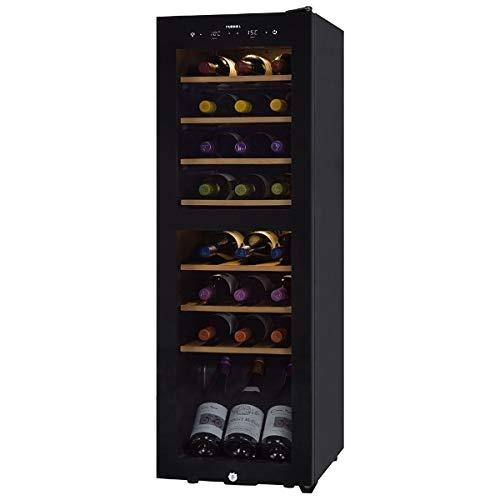 さくら製作所株式会社 FURNIEL (ファニエル) 長期熟成型ワインセラー B00RL3S4K2 1枚目