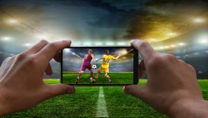 スマホ Android おすすめ テレビ機能