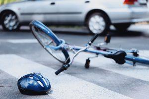 ロードバイクヘルメット おすすめ JCF