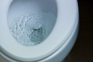 温水洗浄便座 おすすめ 自動