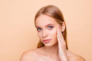 化粧下地 おすすめ 肌質別