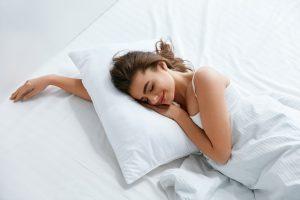 枕 おすすめ 肩こり 低反発枕