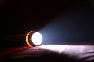 LEDライト おすすめ ルーメン