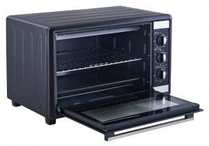 オーブントースター おすすめ オーブン式