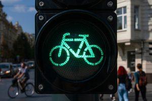 クロスバイク おすすめ 安い 導入