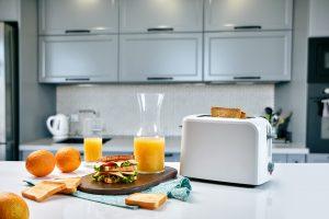 オーブントースター おすすめ 選び方