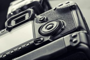 デジタルカメラ おすすめ 安い 選び方