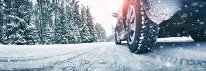 タイヤ おすすめ 冬用タイヤ