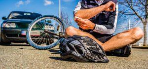 ロードバイクヘルメット おすすめ 使用期限