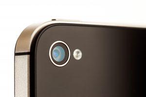 スマホ Android おすすめ カメラ