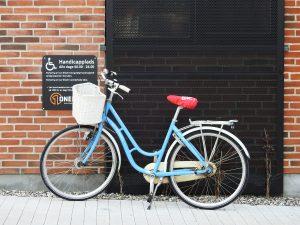 シティサイクル 導入
