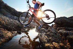 クロスバイク おすすめ 安い 重量