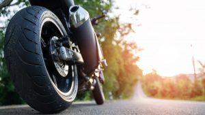 バイク タイヤ おすすめ 導入