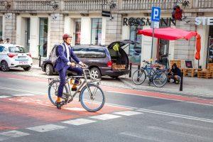 シティサイクル おすすめ 通勤