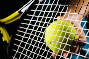 テニス ガット おすすめ 選び方