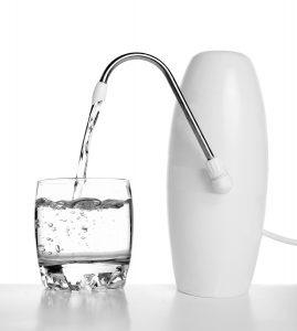 浄水器 おすすめ 3