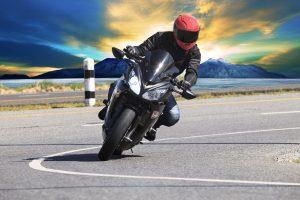 バイク タイヤ おすすめ 素材