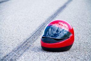 フルフェイスヘルメット おすすめ 耐久性