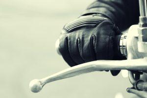 バイク グローブ おすすめ 革製